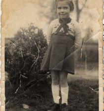 Fanny Cogan's picture