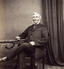 Fanny Midgley's picture