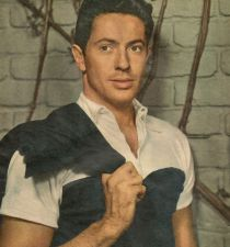 Farley Granger's picture