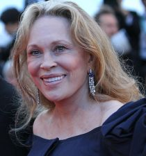 Faye Dunaway's picture