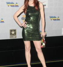 Felicia Day's picture