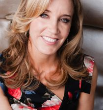 Felicity Huffman's picture