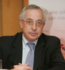 Felix Solis's picture