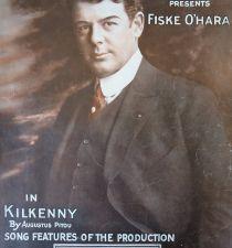 Fiske O'Hara's picture