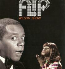Flip Wilson's picture