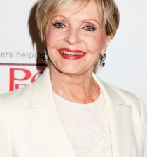 Florence Henderson's picture