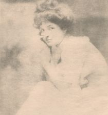 Florence Kahn (actress)'s picture