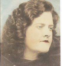 Florence Lawrence's picture