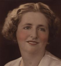Florence Stanley's picture