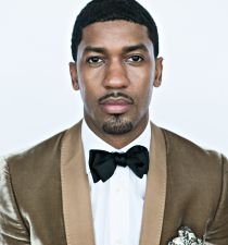 Fonzworth Bentley's picture