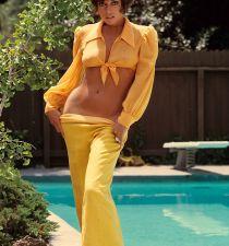 Fran Jeffries's picture