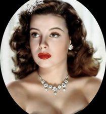 Frances Bavier's picture