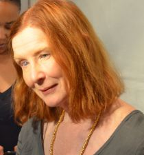 Frances Conroy's picture
