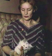 Frances Farmer's picture