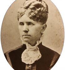 Frances Fuller's picture