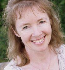 Frances Grant's picture