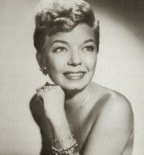 Frances Langford's picture