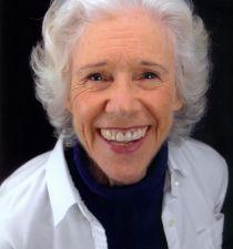 Frances Sternhagen's picture