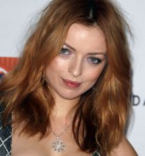 Francesca Eastwood's picture