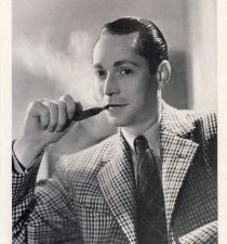 Franchot Tone's picture
