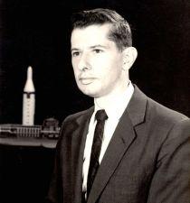 Frank Craven's picture