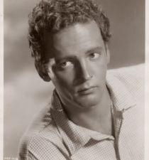 Frank Faylen's picture