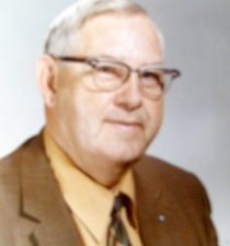 Frank H. Wilson's picture