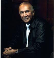 Frank Langella's picture