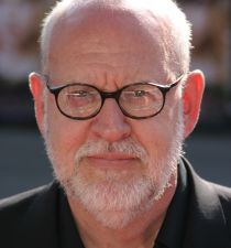 Frank Oz's picture