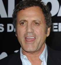 Frank Stallone's picture