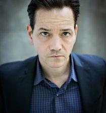 Frank Whaley's picture
