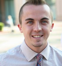 Frankie Muniz's picture
