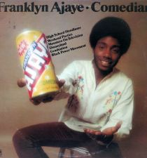 Franklyn Ajaye's picture