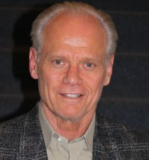 Fred Dryer's picture