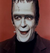 Fred Gwynne's picture