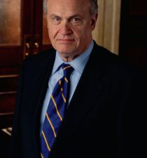 Fred Thompson's picture