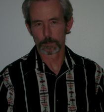 Fred Walton (actor)'s picture