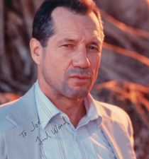 Fred Ward's picture