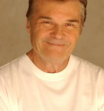 Fred Willard's picture