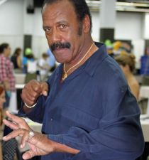 Fred Williamson's picture
