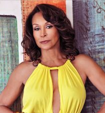 Freda Payne's picture