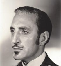 Freddie Bartholomew's picture