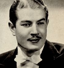 Freddie Burke Frederick's picture