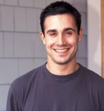 Freddie Prinze, Jr.'s picture