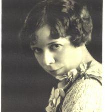 Fritzi Brunette's picture