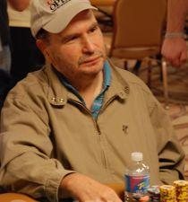 Gabe Kaplan's picture