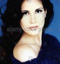 Gabriella Hall's picture