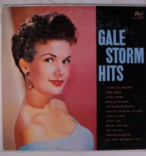 Gale Storm's picture