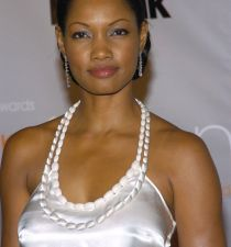 Garcelle Beauvais's picture