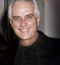 Gardner McKay's picture